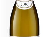 1986年份勒弗莱酒庄(騎士-蒙哈榭特级园)白葡萄酒