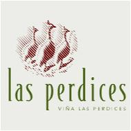 山鹑酒庄Vina Las Perdices