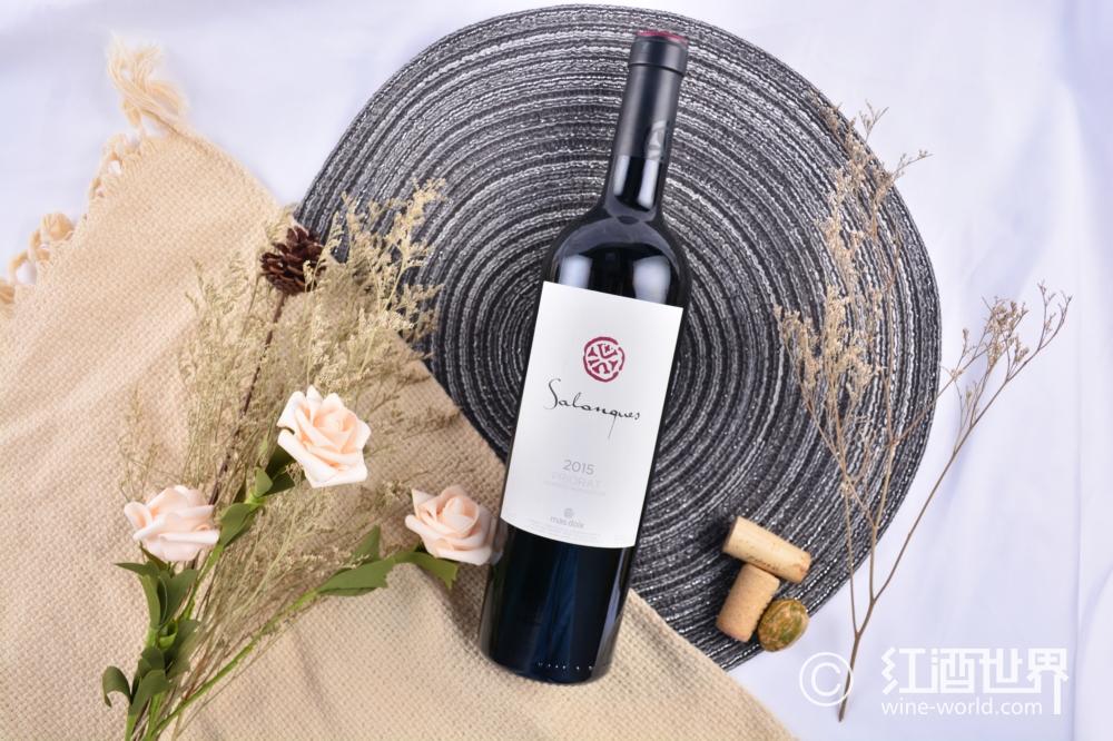 普里奥拉托风土的极致演绎者——玛斯杜瓦酒庄