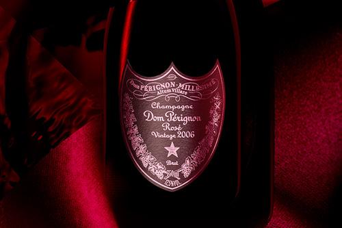 何谓香槟,何谓起泡酒?