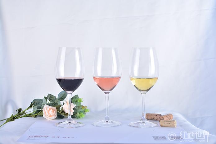 葡萄酒也分季節性:冬夏之酒有哪些?