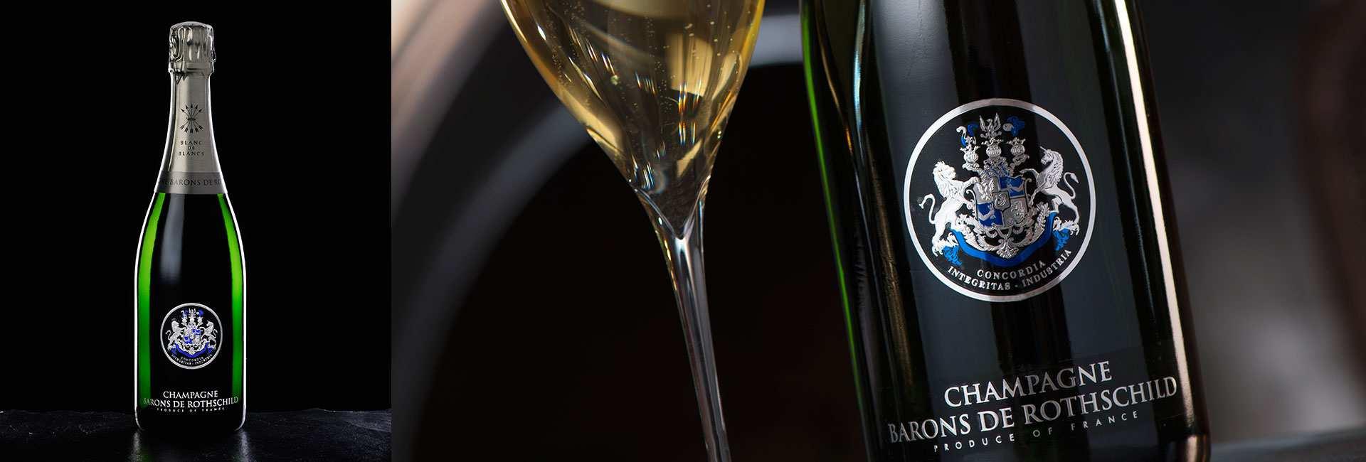 宴会助兴不可少的起泡酒,这些知识点你都懂吗?