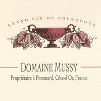 慕思酒庄(Domaine Mussy)