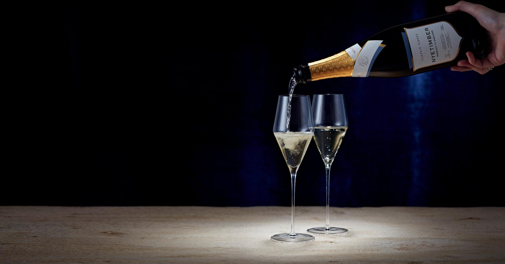 盘点全球10个最寒冷的葡萄酒产区