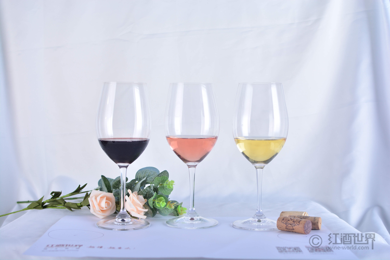 葡萄酒安全存儲的4大要素