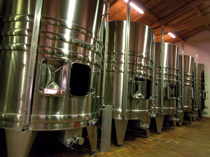 WE94-96分,圣埃美隆列级庄蒙宝石2019期酒发售