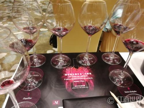 科学新发现:红葡萄酒有助抵抗疲劳