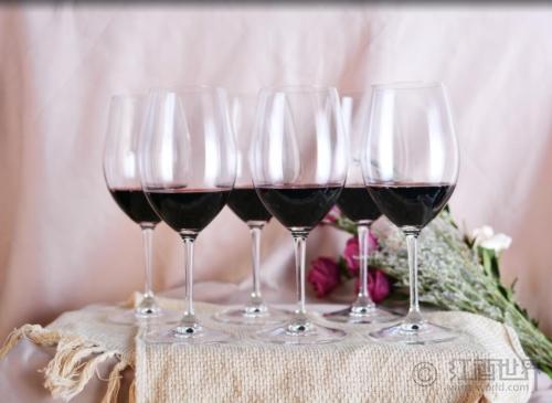 单宁:成就红葡萄酒的幕后功臣