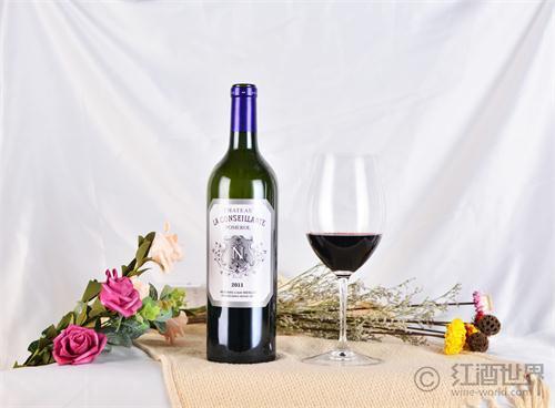 知识贴:如何量化一瓶葡萄酒
