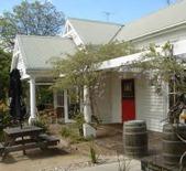 杜玛纳酒庄(Dromana Estate)