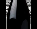 2002年份罗曼尼康帝(罗曼尼-圣维旺园特级园)红葡萄酒