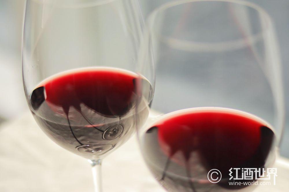 葡萄酒界混酿101,你Pick哪款?