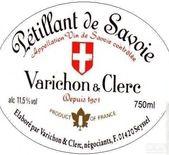 克拉克酒庄Varichon & Clerc