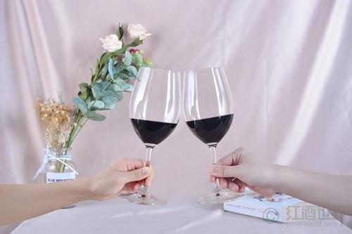 紅葡萄酒口感術語大盤點