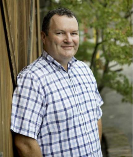 加州名庄歌瑞玛任命新的首席酿酒师