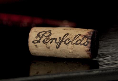 澳洲500万美元葡萄酒凭空消失,其中包括葛兰许