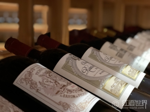 如何才能轻松选购葡萄酒?