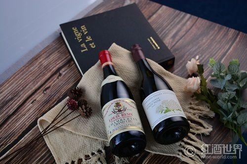 十步成为葡萄酒专家