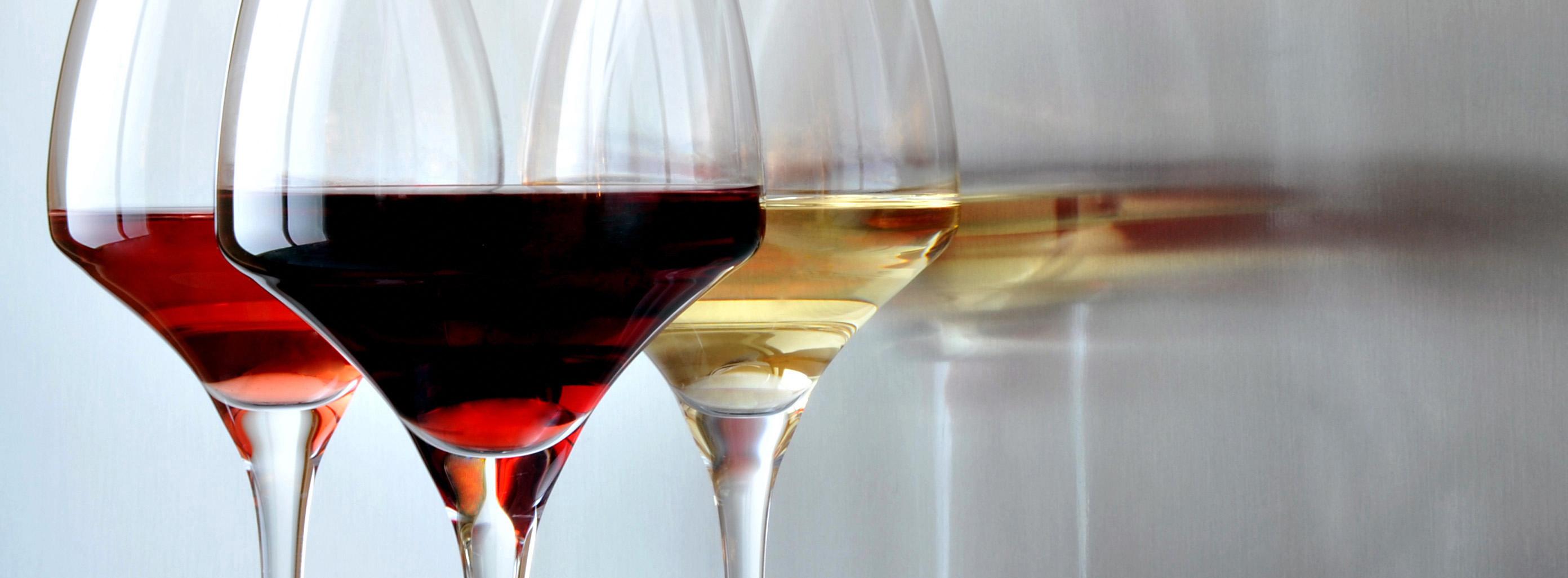 """关于葡萄酒""""糖分""""的那些事儿"""