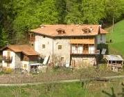 圣奥索拉酒庄Casa Sant'Orsola