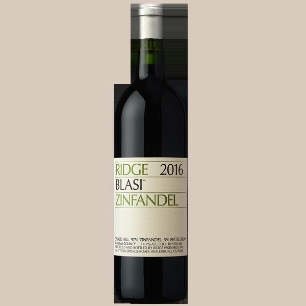 加州最佳波尔多风格葡萄酒生产商名录(上)