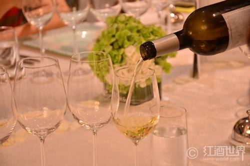 喝不完的葡萄酒要怎么保存?