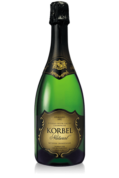 奥巴马就职典礼用酒惹怒法国香槟酿酒商