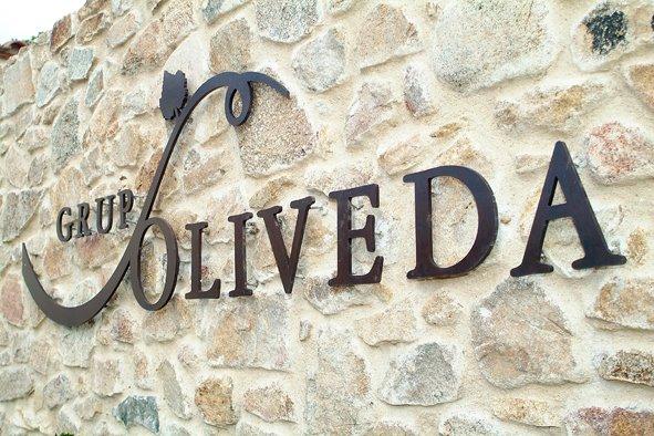 欧利维达酒庄
